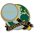 International Intelligence Network